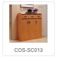 COS-SC013